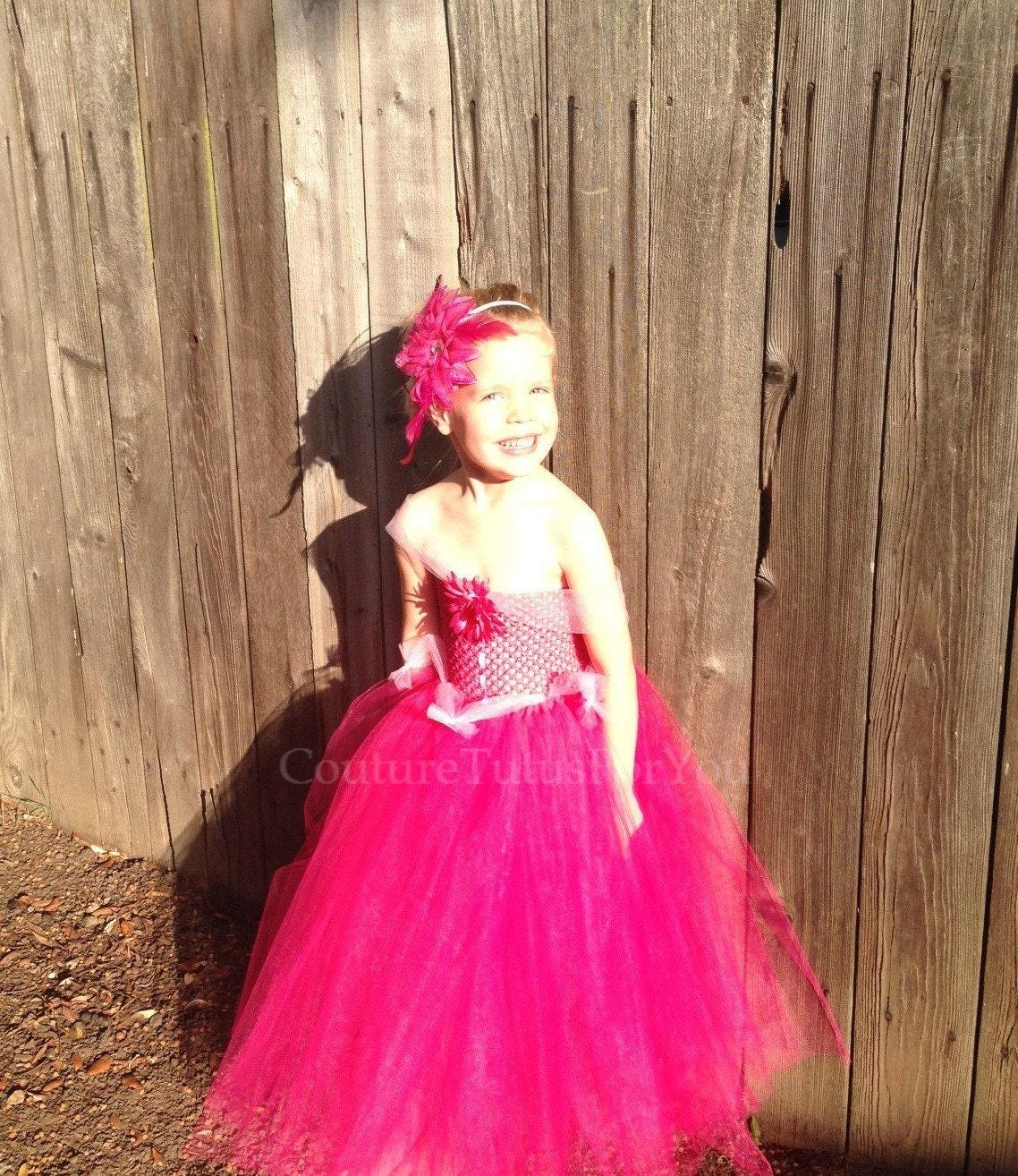 Disney Princess Wedding Dresses for Teens_Wedding Dresses_dressesss
