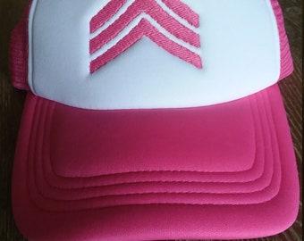 Hat ,custom hat