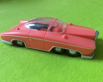 Thunderbirds Fab 1 Lady Penelope Car