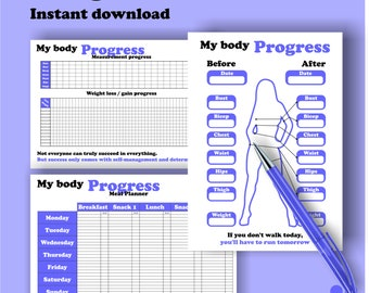 Diet for hypothyroid patients to lose weight picture 2