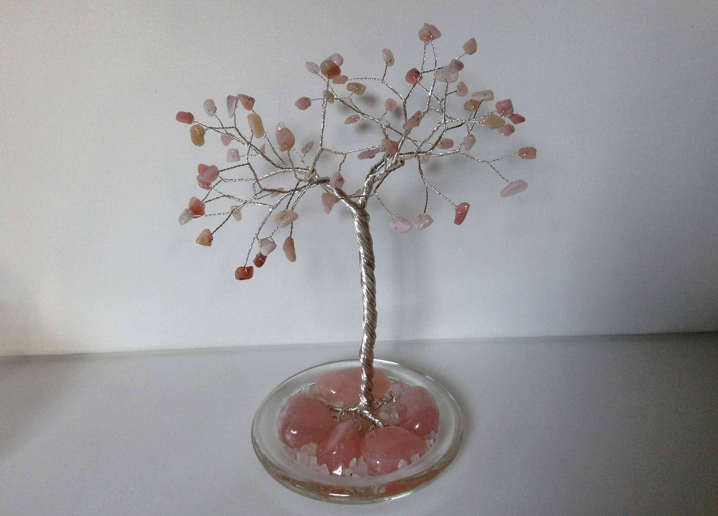 Gemütlich Draht Baum Ornament Fotos - Schaltplan Serie Circuit ...