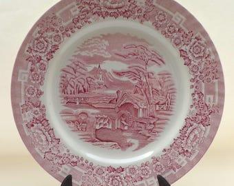 Porcelaine anglaise   Etsy