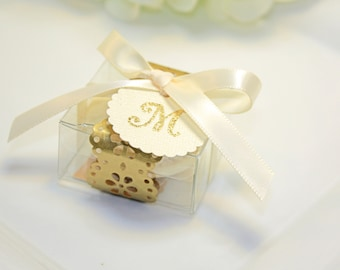 Party & Shower Favors
