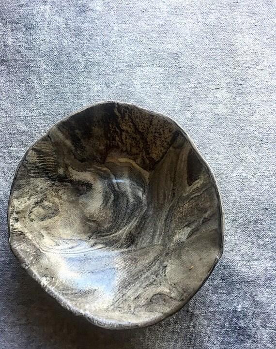 Stone Wash Bowl 4
