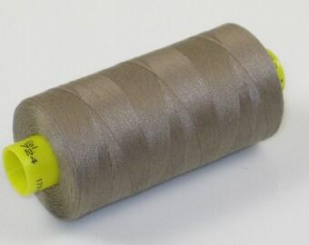 Sewing Thread, 724 Gutermann Superior Sewing Thread on 1094 Yard Spool
