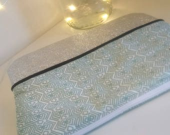 Clutch ~ available ~ Christmas