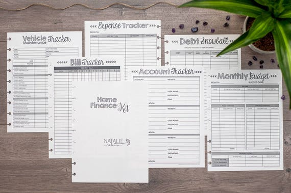 budgeting planners helom digitalsite co