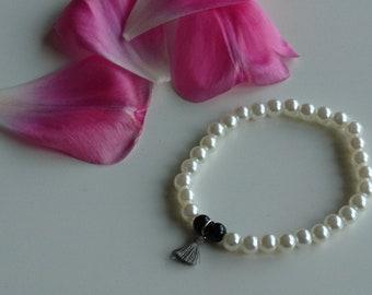 Bracelet Pompadour