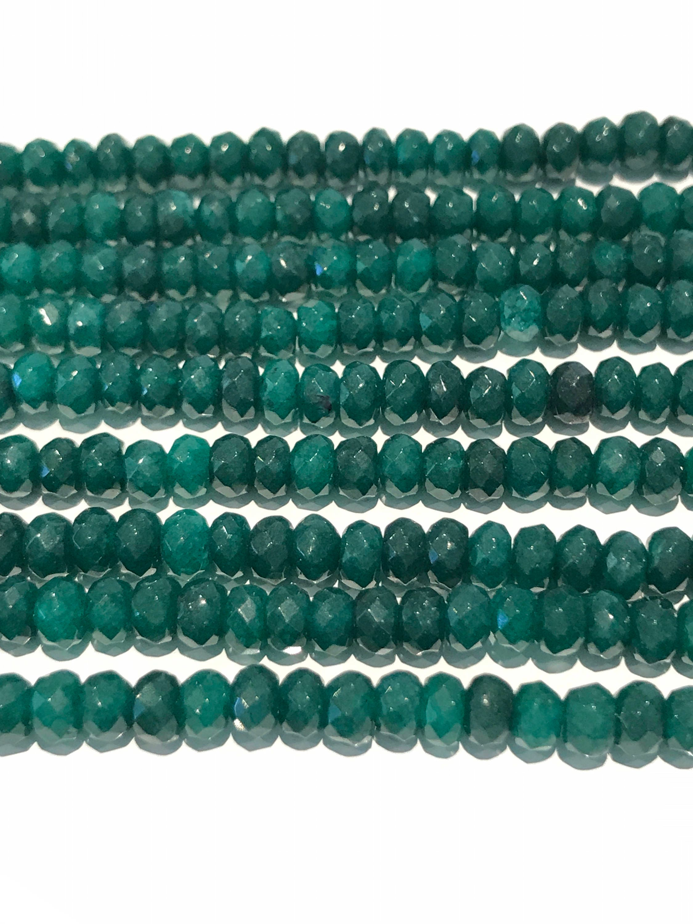 and cgm beading findings making gemstone for jewelry beads topaz pearls content blue wholesale jenn supplies