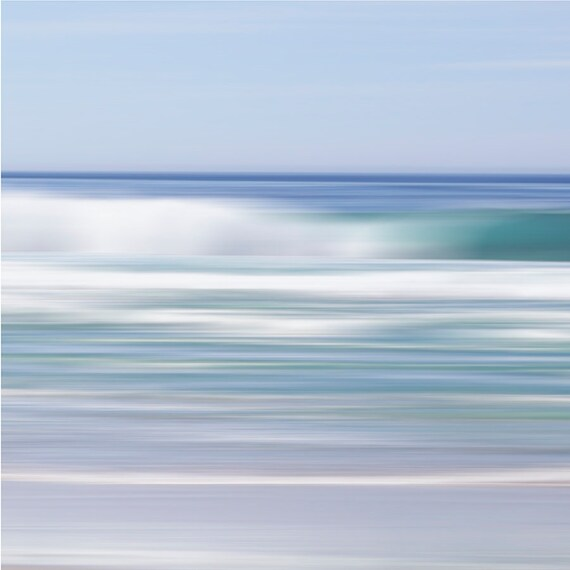 Coastal Photography, Art Print, Nautical Scene, Ocean Abstract, Wall Decor, Wall Art, Beach Art, Cindy Taylor Print