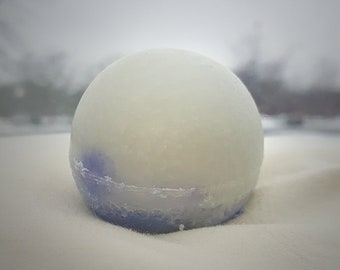 Cold Processed Handmade soap/Laundry Soap/natural Ingredients/sensitive skin/ retail &wholesale