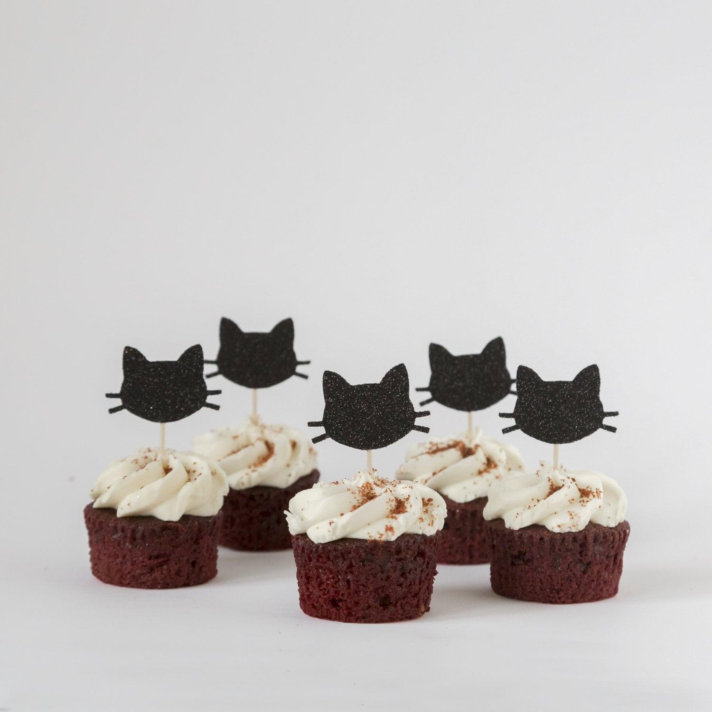 Name Cake Toppers Birthday Uk