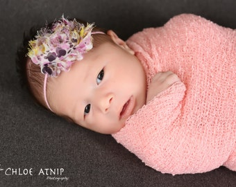 Get 10% Off, Baby Headbands, Infant Headbands, Baby Girl Headbands, Baby Bow, Newborn Headbands, Girl Headbands