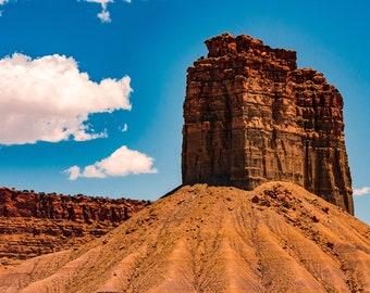 Arizona Mesa I