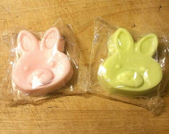 2oz KIDS SOAP, Homemade Soap, Natural Soap, Organic Soap, Vegan Soap, Handmade Soap, Fresh Soap, Soap for Kids, Gift for Kids, Gift under 5
