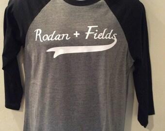 Rodan and Fields raglan