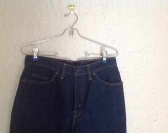 Vintage GWG Jeans 29x29