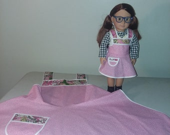 My Dolly's Boutique