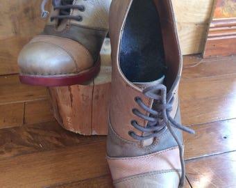 Shoes, pumps, Ark, shoes, vintage, shoes have heel