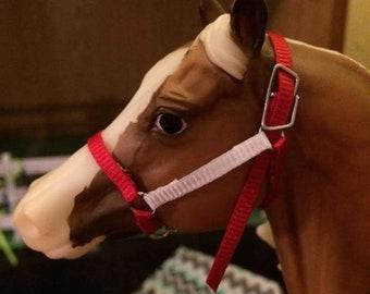 Breyer Horse Accessories