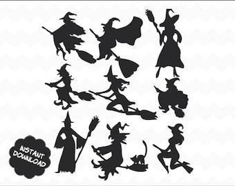 Halloween svg, halloween svg, halloween svg, dxf, halloween Silhouette, halloween Clipart, halloween DXF, halloween Vector