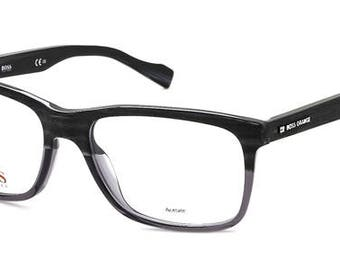 Hugo Boss Orange Frame BO0150