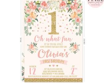 birthday invitations uk