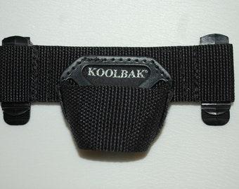 KoolBak Landing Net Holster - Small (fly fishing, flyfishing, net holder)