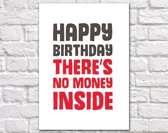 the book of birthdays pdf