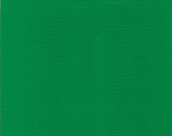 Solid Green