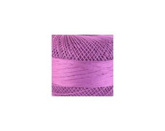 Lizbeth Size 40 Thread