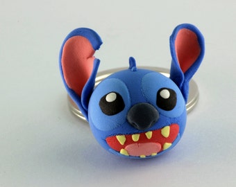 Stitch Baby Shower Set Lilo And Stitch Diy Printable Instant