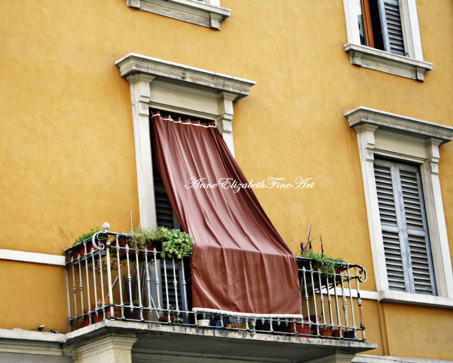 Perfect Wall Art Italy Model - Wall Art Collections ...