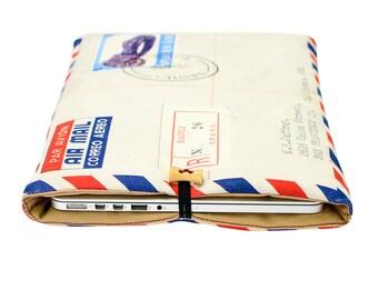12 inch Macbook case Envelope Sleeve Stamps Macbook 12 case Macbook 12 sleeve Macbook 12 inch case New Macbook 12 case Macbook 12 cover case