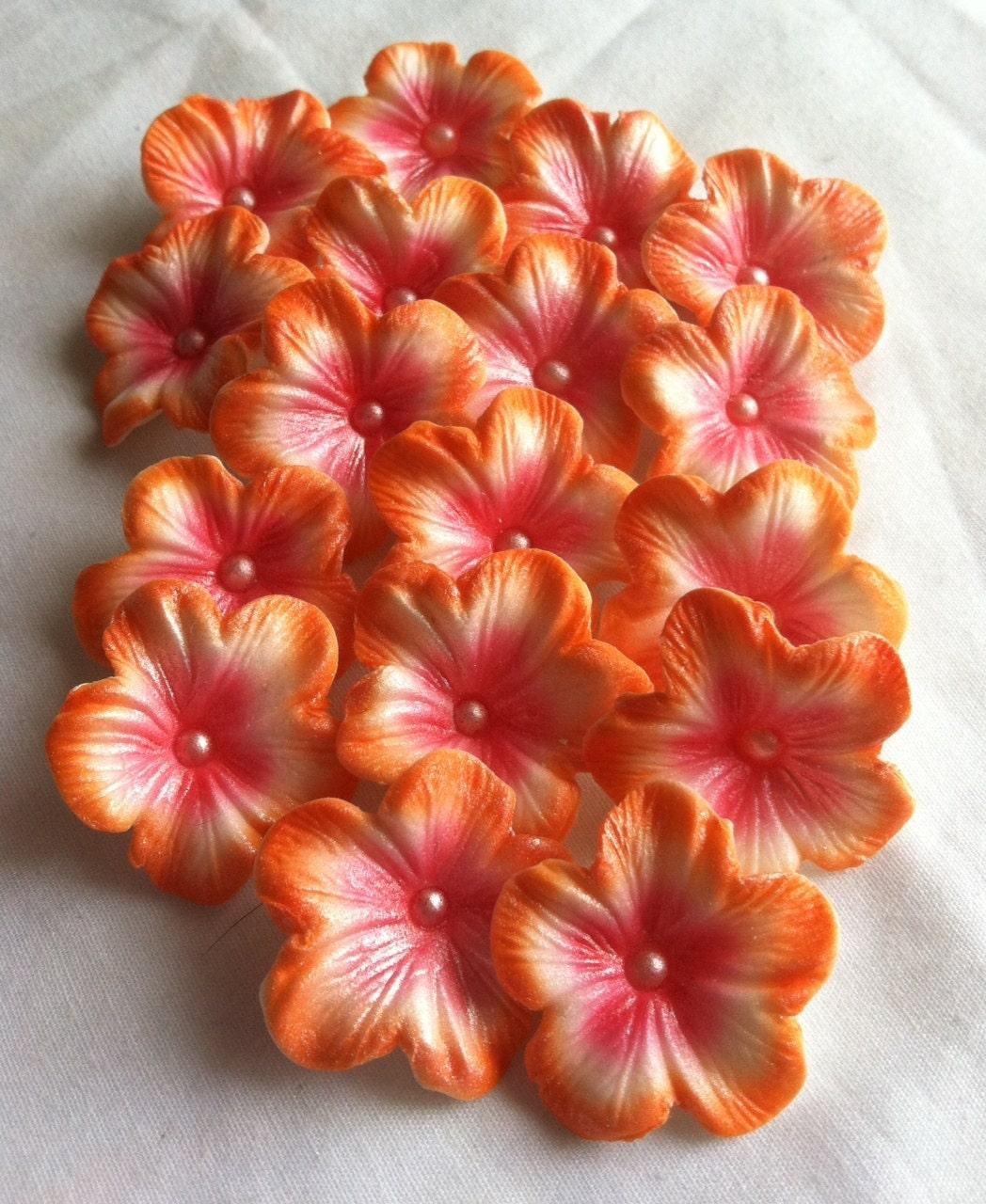Gumpaste cake decorations sugar flowers edible wedding cake topper gumpaste cake decorations sugar flowers edible wedding cake topper gum paste izmirmasajfo Gallery