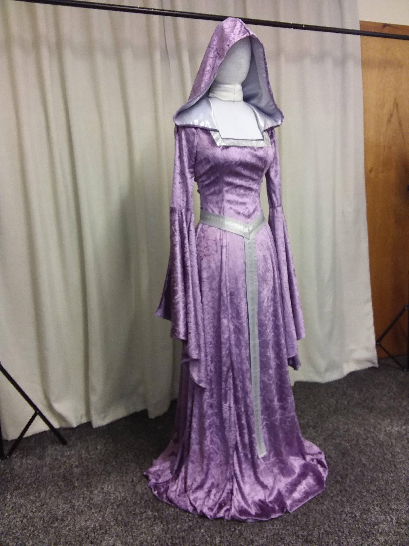 Magnífico Vestidos De Novia Celta Para La Venta Cresta - Ideas de ...