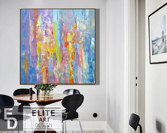 Large painting, Painting Abstract, Acrylic painting, Contemporary art, Abstract Painting, Original Painting, Large Abstract Contemporary