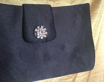 Little pochette for chic party