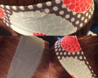 The Anthea Headband
