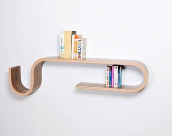 U Shelf