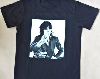 Keith Richards T-Shirt