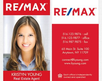Remax real estate business cards thick color both sides remax real estate business cards thick color both sides free ups ground shipping colourmoves