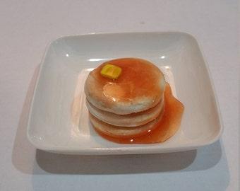 1:18 Scale Pancakes,American Girl Pancakes,