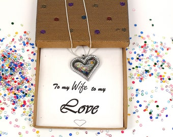 Valentines gift-for-girlfriend, gifts-for-women, gift-for-wife, gift-for-her, Valentines gift, birthday gift, personalized gift, wife gifts