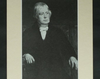 Walter Scott Print, Literature Picture, Reading Gift, Available Framed, Portrait Art, Scottish Wall Art, Scotland Decor, Ivanhoe, Rob Roy