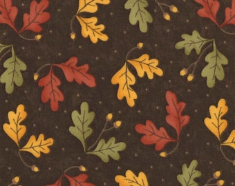 Grand Finale by Sandy Gervais (17594 13) Quilting Fabric by 1 Yard Increments