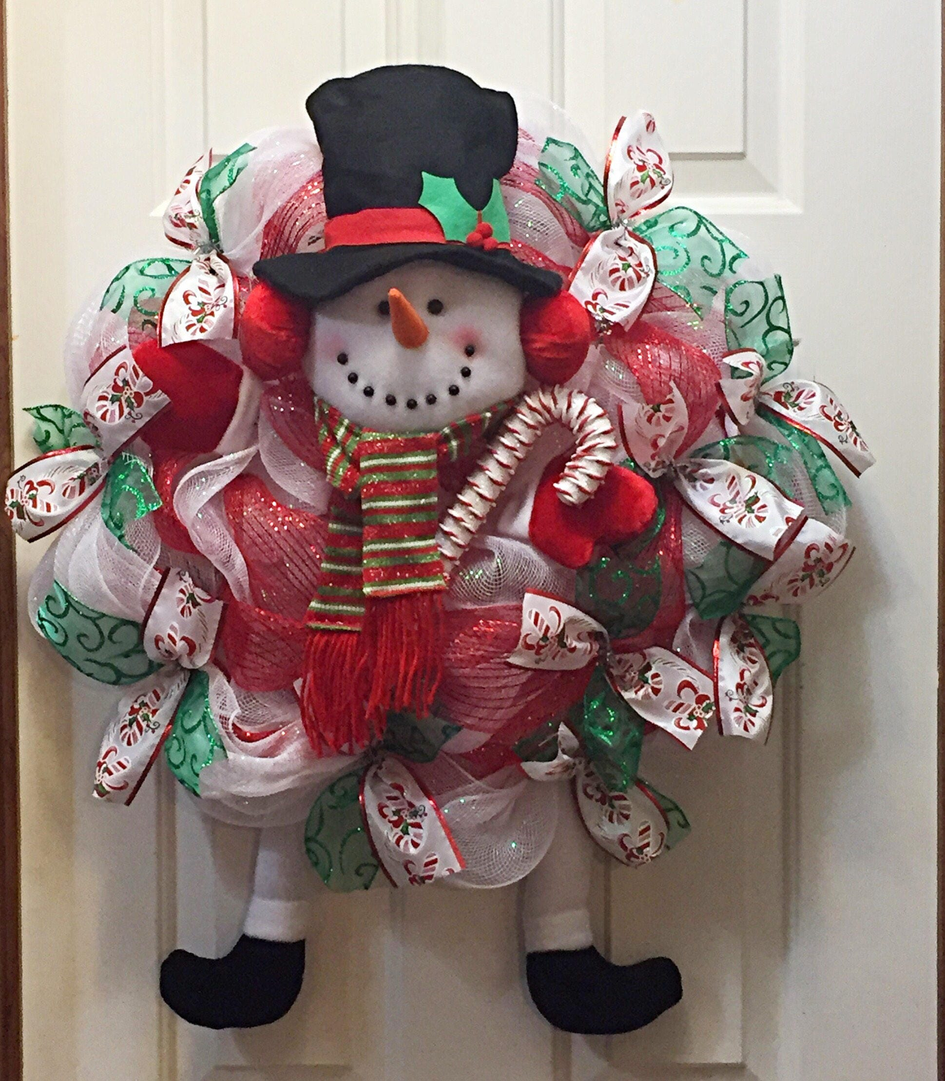 pathways reg decorations hei snowman p christmas wid a prod trim ct qlt home cute decor eva