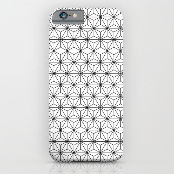 JAPANESE Phone case, iphone 8 case, iphone 7 case, iphone 6 case, iphone 6S case, iphone SE case, iphone 5 case,  iphone 5S case