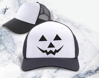 Pumpkin, Halloween, Halloween décor, Halloween party, Halloween hat, Halloween gift, happy Halloween, Halloween costume, love, costume, gift