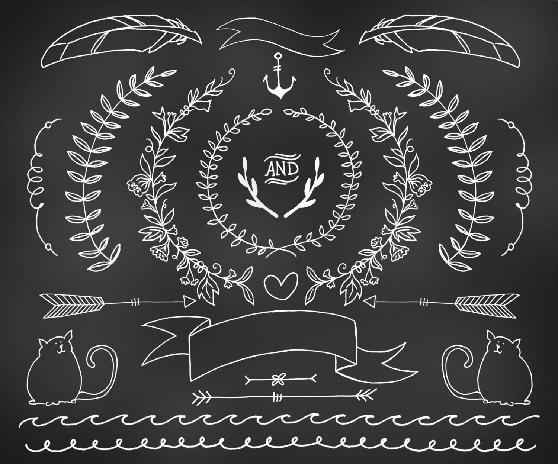 Chalkboard Designs Part - 20: ?zoom